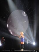 Nov 21, 2010 - Pixie Lott Performance @ T4 Stars of 2010 (pics + video) C72a6e107949591