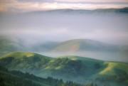 Amazing California Wallpapers 283f30107965375