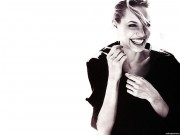 Angelina Jolie HQ wallpapers 417206107977301