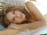 100 Shakira Wallpapers 5cf265107972299