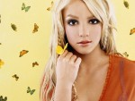 Britney Spears wallpapers (mixed quality) 143ec0108020660