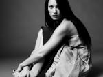 Megan Fox Wallpapers E6fe86108099042