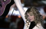 Taylor Swift High Quality Wallpapers 255f38108100105