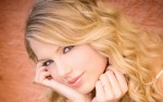 Taylor Swift High Quality Wallpapers 3a1b58108100467