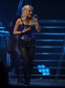 Nov 24, 2010 - Pixie Lott - The Crazycats Tour 0b7dff108402566