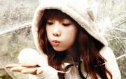 Girls Generation Wallpapers E16c1e108400400