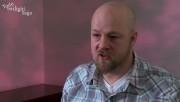 David Slade (director de Eclipse) - Página 18 E6575e108796688