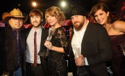"""Nov 30, 2010 - Taylor Swift - """"CMT Artists Of The Year"""" At Liberty Hall & The Factory In Franklin, Tennessee 35a989109046622"""