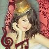 http://thumbnails18.imagebam.com/11080/51b36d110797761.jpg
