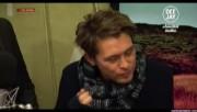 Take That à la radio DJ Italie 23/11-2010 52069a110833191