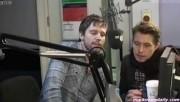 Take That à BBC Radio 1 Londres 27/10/2010 - Page 2 101abb110848813