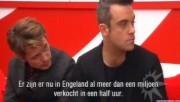 Take That à Amsterdam - 26-11-2010 - Page 2 524b38110843413
