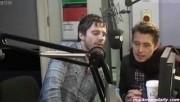 Take That à BBC Radio 1 Londres 27/10/2010 - Page 2 Fe8c3a110848807
