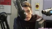 Take That à BBC Radio 1 Londres 27/10/2010 - Page 2 6375a2110850531