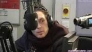 Take That à BBC Radio 1 Londres 27/10/2010 - Page 2 9f98a6110850282