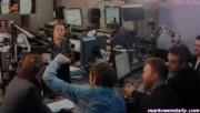 Take That à BBC Radio 1 Londres 27/10/2010 - Page 2 D76ca1110850202