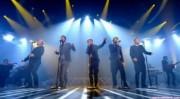 TT à X Factor (arrivée+émission) - Page 2 7e1186110966688
