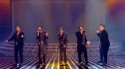 TT à X Factor (arrivée+émission) - Page 2 9156b9110966616