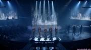 TT à X Factor (arrivée+émission) - Page 2 9faaa1110966152
