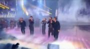 TT à X Factor (arrivée+émission) - Page 2 E838ea110967094