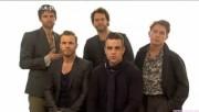 Take That au Children in Need 19/11/2010 0b6906111001940