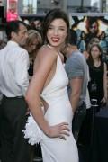 Rachel Nichols | GI Joe The Rise of Cobra LA Premiere x208HQ