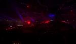 Sensation - Celebrate Life: Amsterdam 2010 (2010/DVDRip)