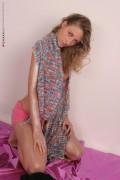 Дениса Дворакова, фото 49. Denisa Set 03*-Shiny Sexy- (34 of 34), foto 49,