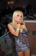 Джесси Джейн, фото 181. Jesse Jane Hosts an AVN after Party at PURE Nightclub in Las Vegas - January 21, 2012, foto 181