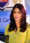 Приянка Чопра, фото 327. Priyanka Chopra at Samsung Pressmeet, 2012-01-31, foto 327