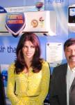 Приянка Чопра, фото 320. Priyanka Chopra at Samsung Pressmeet, 2012-01-31, foto 320