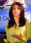 Приянка Чопра, фото 333. Priyanka Chopra at Samsung Pressmeet, 2012-01-31, foto 333