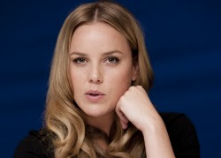 Эбби Корниш, фото 634. Abbie Cornish 'W.E.' Portraits during 2011 Toronto Film Festival - September 9, 2011, foto 634