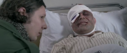 80 milion�w (2011) PL.DVDRip.XviD-PiratesZone Film Polski +rmvb