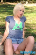 Бейли Клайн, фото 741. Bailey Kline 1500 (93 of 103) MQ, foto 741