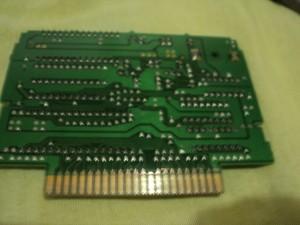 Mario Kart de SNES com defeito 9654e9185775126