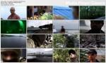 Za kulisami Podwodni przemytnicy / Inside Cocaine Sub Hunt (2011) PL.TVRip.XviD / Lektor PL