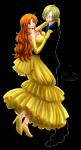 Seekers M4all - Página 6 C183af186509255