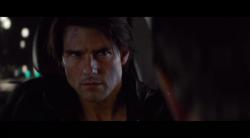Mission: Impossible - Ghost Protocol (2011)  PL.DVDRip.XviD.AC3.6ch-FTT Lektor PL +rmvb