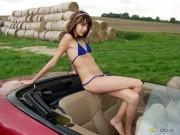 http://thumbnails18.imagebam.com/18875/a1e073188745520.jpg