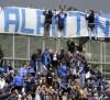 фотогалерея SS Lazio - Страница 6 40a1b9188899175