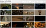 Ganges �r�d�o �ycia / Ganges The Source of Life (2007) PL.TVRip.XviD / Lektor PL