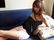 http://thumbnails18.imagebam.com/18920/af674c189197054.jpg