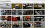 Megafabryki: BMW X3 / Megafactories: BMW X3 (2011) PL.TVRip.XviD / Lektor PL