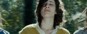 Kraina miodu i krwi / In the Land of Blood and Honey (2011) PL.DVDRip.XviD.AC3-Sajmon
