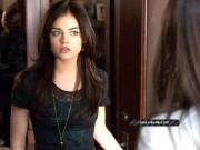 "Lucy Hale: Professional Episode Stills - ""Pretty Little Liars"" Season One (120 HQ/MQ)"
