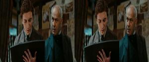 John Carter (2012) 3D.1080p.Half.SBS.BluRay.x264.DTS-ELiTE / Napisy PL