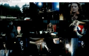 Gratis/Free  Download Dark Shadows (2012) TS 450MB Ganool