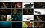 Prehistoryczni zabójcy / Prehistoric Assassins (2009) PL.TVRip.XviD / Lektor PL