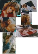 Elisabeth Shue - Adventures in Babysitting - 'The Playboy'